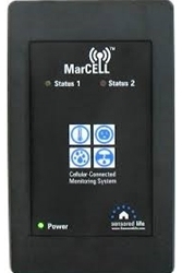 marcell alarm image2